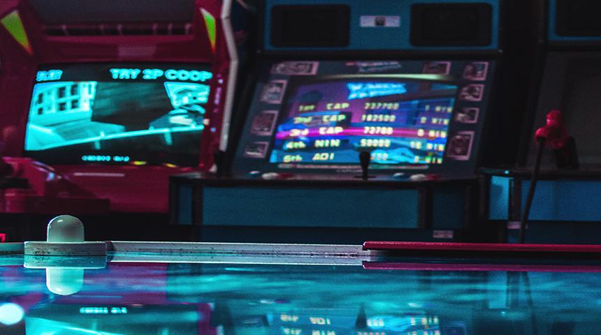 3D Slots Starting to Dominate Prestigious Casinos Around the