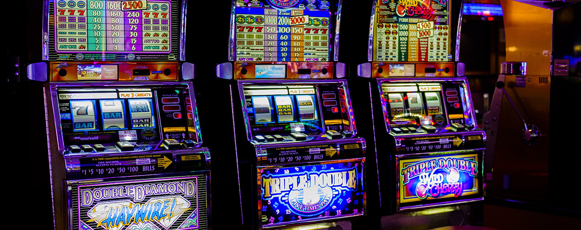 win slots feat - 5 Slots Game Features You Need to Consider